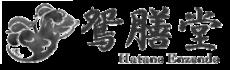 鴛膳堂(えんぜんどう) – お箸のギフト